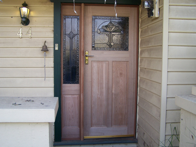 TIMBER DOORS MELBOURNE | CUSTOM DOORS Pezcame.Com & Doors Melbourne Custom u0026 Medium Image For Custom Made Kitchen ... pezcame.com