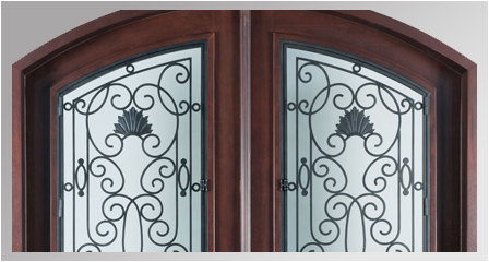 Custom Doors Melbourne ... & DOORS MELBOURNE | SUPPLIERS