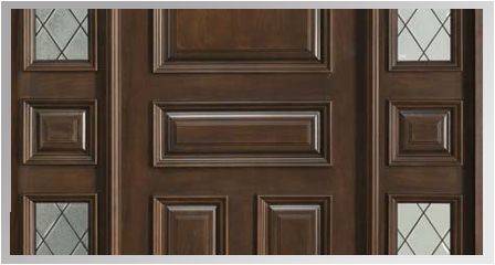 Custom Doors Melbourne Custom Doors Melbourne Custom Doors Melbourne & DOORS MELBOURNE | CUSTOM TIMBER AND MDF DOORS