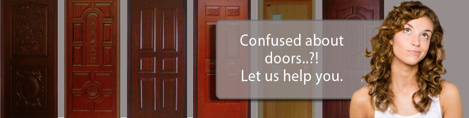 Entrance Doors Melbourne Timber Doors Melbourne