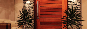 Timber Doors Manufacturers and suppliers Melbourne
