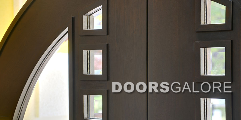 timber doors melbourne custom doors