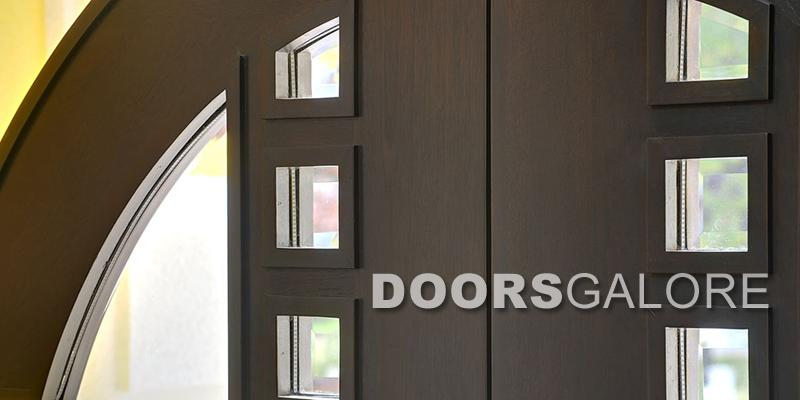 timber doors melbourne custom doors and door furniture