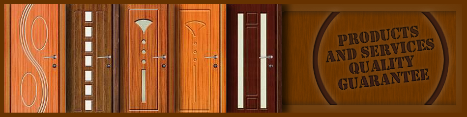 Entrance Doors Melbourne on Entrance Doors
